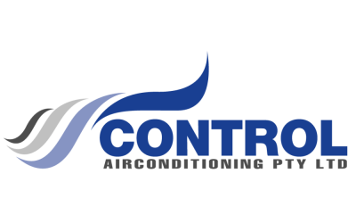 Control Airconditioning Pty Ltd
