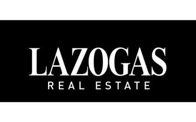 Lazogas Real Estate