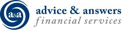 Advice & Answers Financial Services
