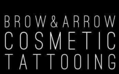 Brow and Arrow Cosmetic Tattooing