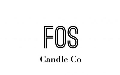 Fos Candle Co
