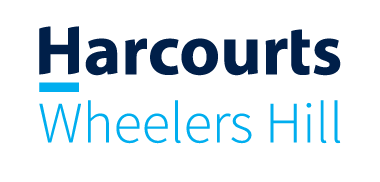 Harcourts Wheelers Hill