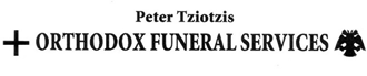 Orthodox Funeral Services